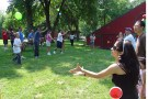 water balloon toss 3 - web